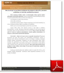 pdf_DOC2