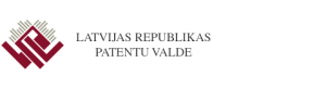 logo_patent