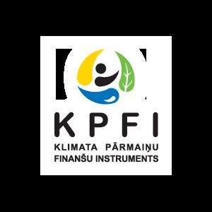 kpfi_logo_big_canvas